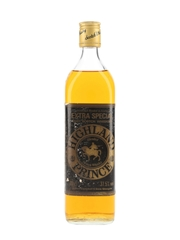 Highland Prince Extra Special Bottled 1990s 70cl / 37.5%