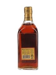 J Bally 1960 Rhum Vieux Agricole Bottled 1990s - Martinique 70cl / 45%