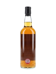 Springbank 1994 25 Year Old Private Single Cask 30 Bottled 2020 70cl / 46.6%