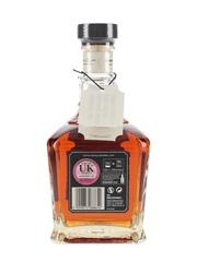 Jack Daniel's Single Barrel Select Bottled 2020 70cl / 45%