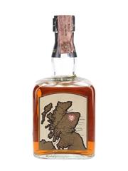 Aberlour Glenlivet 8 Year Old Bottled 1970s - Rinaldi 75cl / 50%