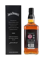 Jack Daniel's Old No.7  100cl / 40%
