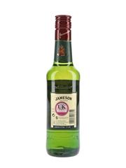 Jameson  35cl / 40%