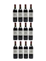Wine Christmas 2020