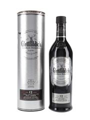 Glenfiddich Caoran Reserve 12 Year Old  70cl / 40%