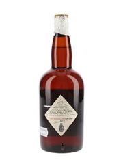 Haig Gold Label Spring Cap Bottled 1960s 75cl / 40%