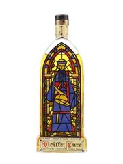 Vieille Cure Bottled 1970s 58.9cl / 43%