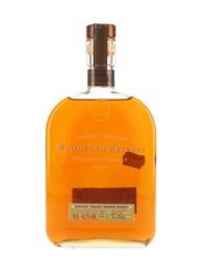Woodford Reserve Distiller's Select Batch 59 70cl / 43.2%