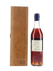 Baron De Sigognac 1936 Bas Armagnac Bottled 2006 70cl / 40%