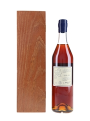 Baron De Sigognac 1931 Bas Armagnac Bottled 2006 70cl / 40%