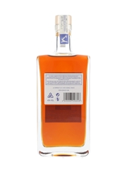 Hennessy Master Blender's Selection No.4 Crafted 2019 50cl / 43%