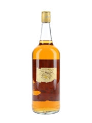 Bell's Extra Special Bottled 1980s 113cl / 40%