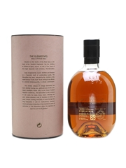 Glenrothes 1987 Bottled 1999 70cl / 43%