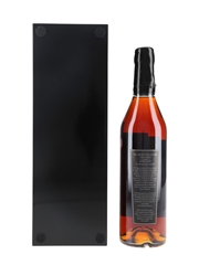 A E Dor The Royal Suite Reserve The Savoy Cognac Collection - One of 98 Bottles 70cl / 43%