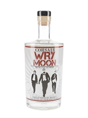 Corsair Wry Moon  75cl / 46%