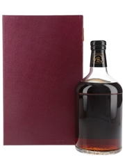 Ardbeg 1967 30 Year Old Bottled 1997 - Signatory Vintage 70cl / 50.3%