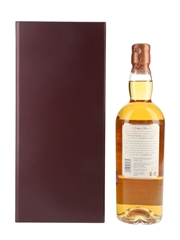Rosebank 21 Year Old Rosebank Roses Edition III - Jealousy 70cl / 52.5%
