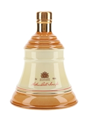 Bell's Old Brown Decanter  75cl / 43%