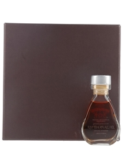 Appleton Estate Joy 25 Year Old Anniversary Blend Sample 10cl / 45%