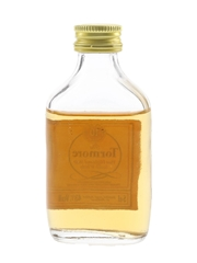 Tormore 10 Year Old Bottled 1980s 5cl / 43%