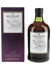 Macallan 617 Squadron Disbandment Edition