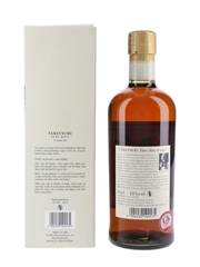 Taketsuru Pure Malt 17 Year Old La Maison Du Whisky 70cl / 43%