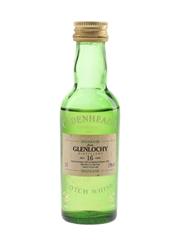 Glenlochy 1977 16 Year Old