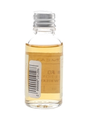 Waterford Sheestown Edition 1.1 The Whisky Exchange - The Perfect Measure 3cl / 50%