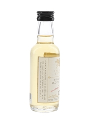 Miltonduff 1999 20 Year Old Bottled 2019 - The Whisky Exchange 5cl / 50.7%