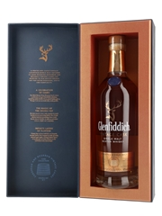 Glenfiddich Vintage Cask Solera Vat No.3 70cl / 40%