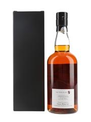 Chichibu 2013 Virgin Oak Cask 2933 Bottled 2020 - La Maison Du Whisky 70cl / 50.9%