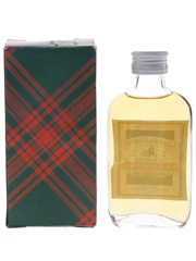Glenlivet 12 Year Old 100 Proof Bottled 1970s-1980s 5cl / 57%