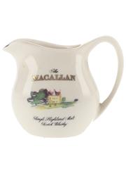 Macallan Water Jug