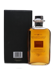 Linlithgow 1973 30 Year Old Cask Strength Special Releases 70cl / 59.6%
