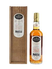 Glengoyne 1968 25 Year Old Vintage Reserve Bottled 1990s 70cl / 50.3%