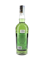 Chartreuse Green Bottled 2014 - 250th Anniversary 70cl / 55%