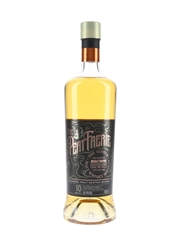 SMWS 10 Year Old The Peat Faerie Blended Batch 03 70cl / 50%