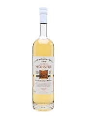 Compass Box The Peat Monster Reserve Edition Bottled 2008 - Large Format 150cl / 48.9%