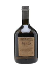 Glenmorangie Traditional 100 Proof 10 Year Old 100cl / 57.2%