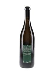 Silex Blanc Fume De Pouilly 2007 Didier Dagueneau 75cl / 12.5%