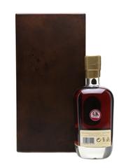 Glendronach Grandeur 31 Year Old Sherry Cask Batch 001 70cl / 45.8%