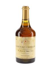 Chateau Chalon 1994