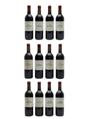 Wine February 2021