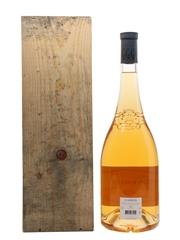 Chateau d'Esclans 2012 Garrus Rose Large Format - Cotes de Provence 300cl / 14%