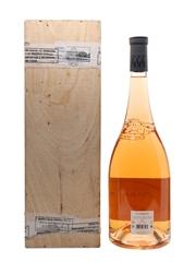Chateau d'Esclans 2017 Garrus Rose Large Format - Cotes de Provence 300cl / 14%