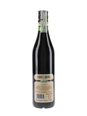Fernet Branca  70cl / 43%