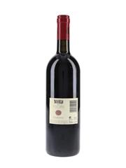 Antinori Tignanello 2012  75cl / 14.5%