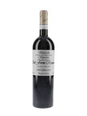 Valpolicella Superiore Dal Forno 2010  75cl / 14.5%