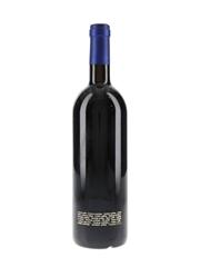 Bolgheri Sassicaia 2009  75cl / 14%