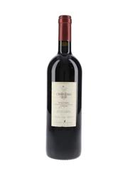 Ornellaia 1999 Bolgheri 75cl / 14.5%